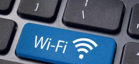 Free Wifi: Como não deixar o barato sair caro?