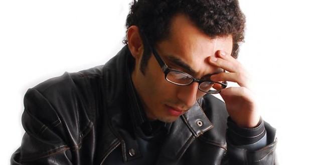 Coluna Saúde Mental: O que é Depressão?