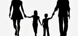 Direitos e limitações para Pais de cidadãos americanos que retornaram ao país de origem