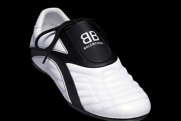 Balenciaga tenis 202001 (2)