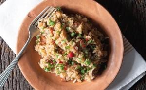 arroz-carreteiro - destaque