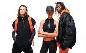 sportwear fashion 202001 (2)
