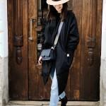 fashion 202003 (2)