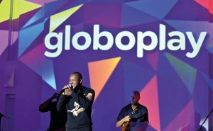 globoplay 202003 (3)