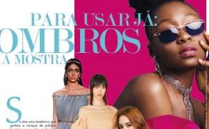 fashion destaque 202005