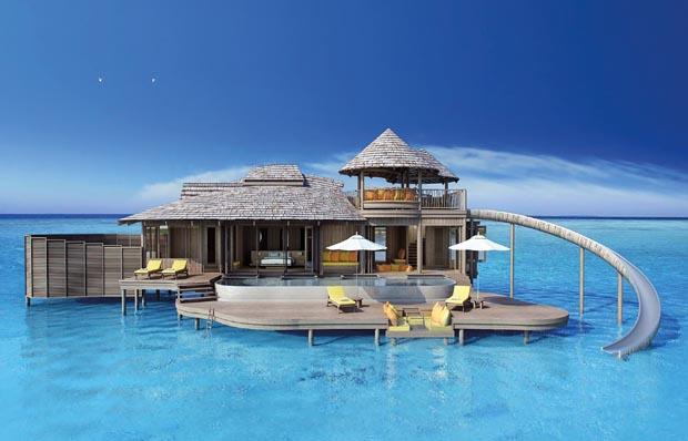 turismo maldivas 202005 (3)