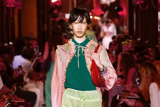 cores fashion 202007