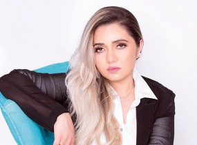 Laura Sabino (1)