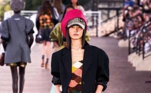 fashion 202009