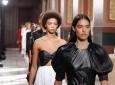 fashion 202011