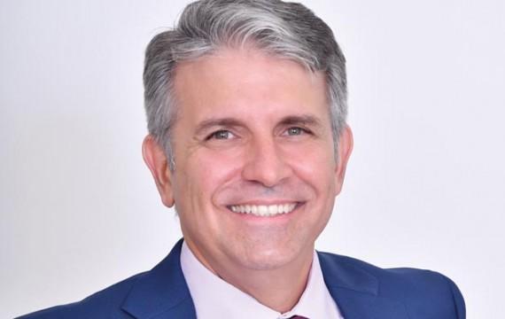 Frederico Martins Consultor 202012