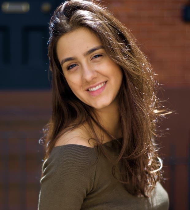 Ana Moioli