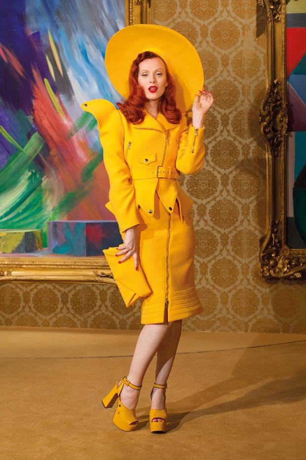 fashion 202103 (1)