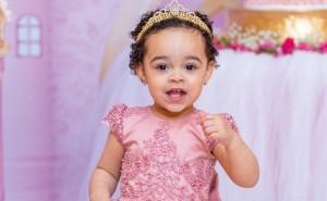 princesa liz social 202105