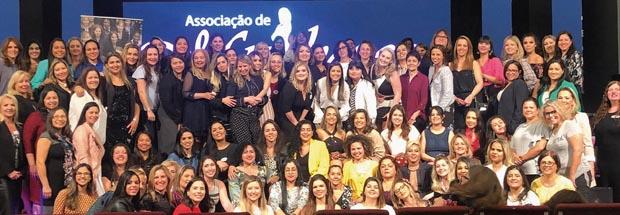 ame mulheres empreendedoras (2)