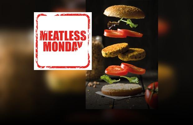 bem estar meatless monday destaque 202106
