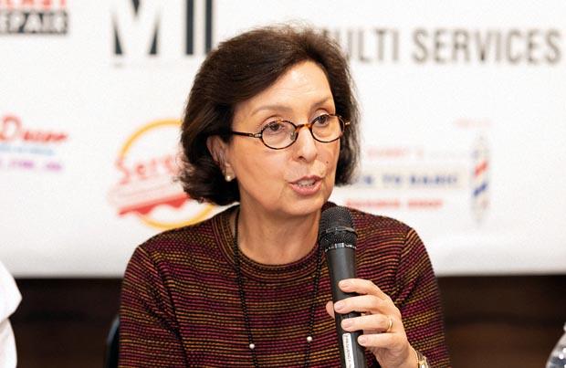 nova consul geral do brasil ny 202107 (2)