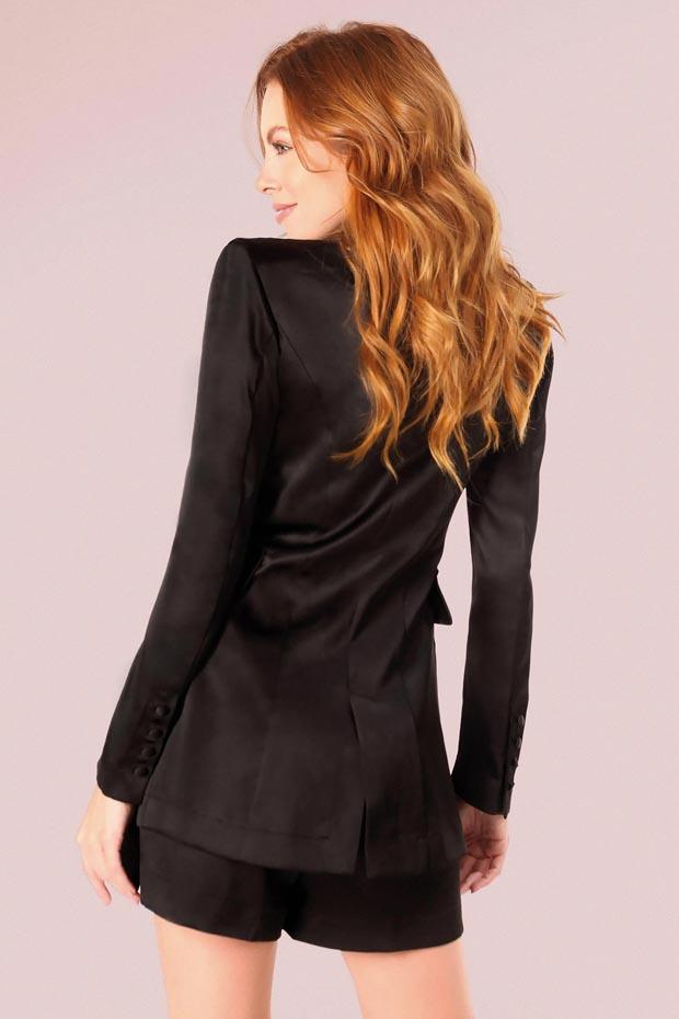fashion 02 202108 (1)