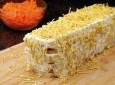 receita torta de atum 202108